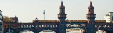 about-banner-oberbaum-bridge